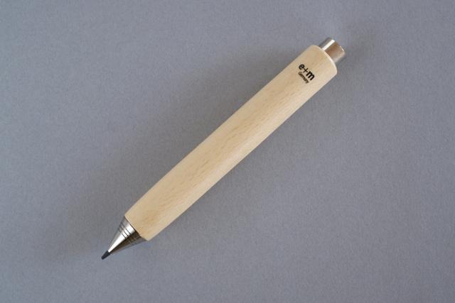 e+m ワークマン 2.0mm