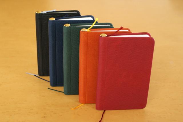 アシュフォード pen-info.jp IDEA piece アイデアピース 手帳