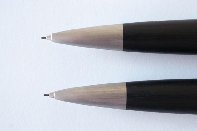 0.7mm 0.5mm