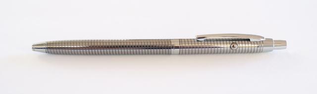 フィッシャー スペースペン B-4