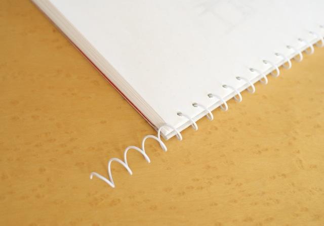 私の自炊生活 ノート、資料、名刺のデジタル化