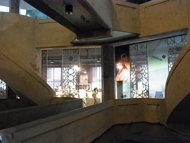 ペーパーワールド チャイナ 2011 展示会レポート
