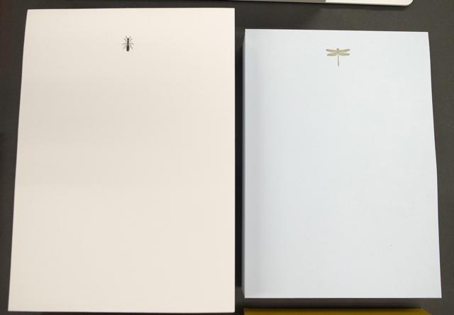 le typographe ル・タイポグラフ