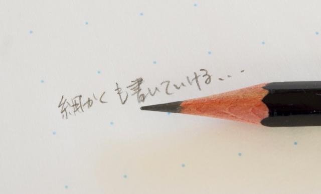 鉛筆削り M+R 0601