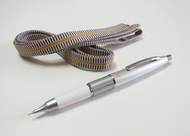クラフトデザインテクノロジー CDTケリー シャープペン
