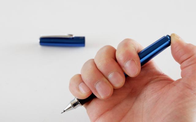 トンボ鉛筆 ZOOM505 多機能ペン
