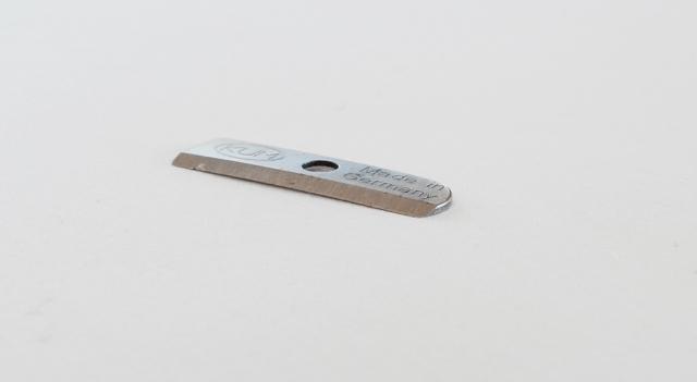 KUM 鉛筆削り マスターピース