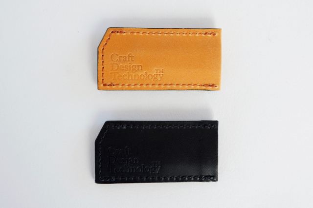 クラフト デザイン テクノロジー Craft Design Technology 鉛筆キャップ Pencil cap