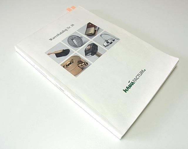 Manufactum30