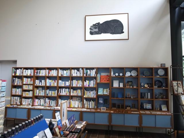 アンジェ 神田スクエア店