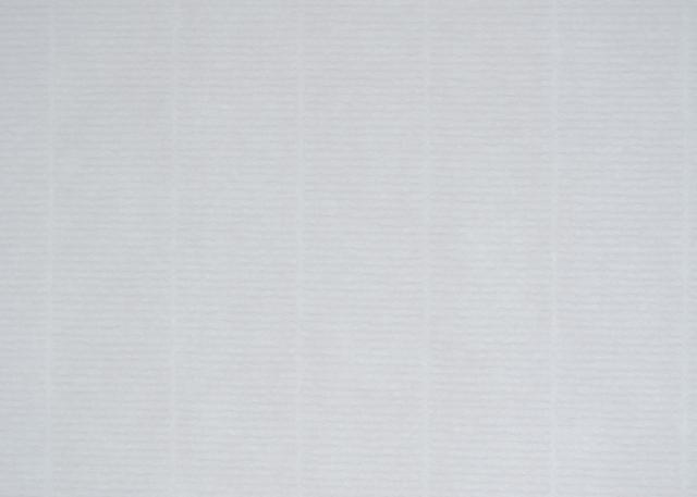 富国紙業 PALLET PAPER