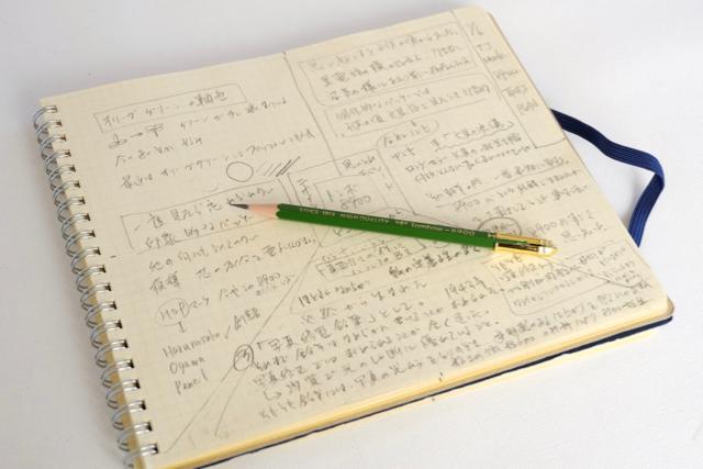 トンボ鉛筆 8900 鉛筆