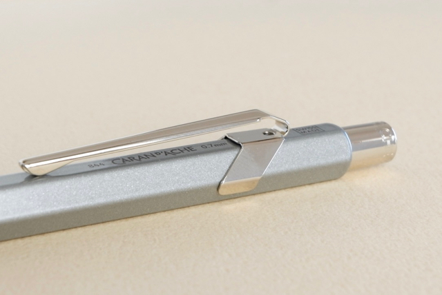 カランダッシュ 849 ペンシル 0.7mm