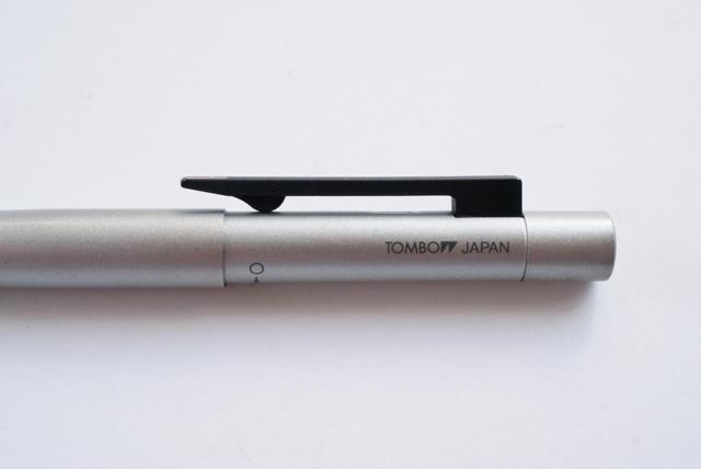 トンボ鉛筆 Zoom414