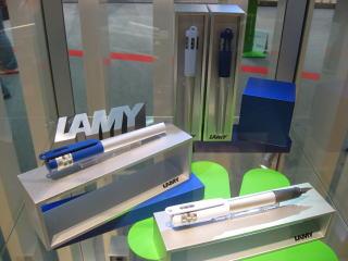 ラミー LAMY JOY