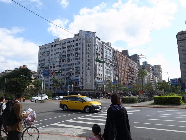 台湾文具の旅 2014 レポート
