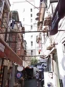ペーパーワールドチャイナ2010 2