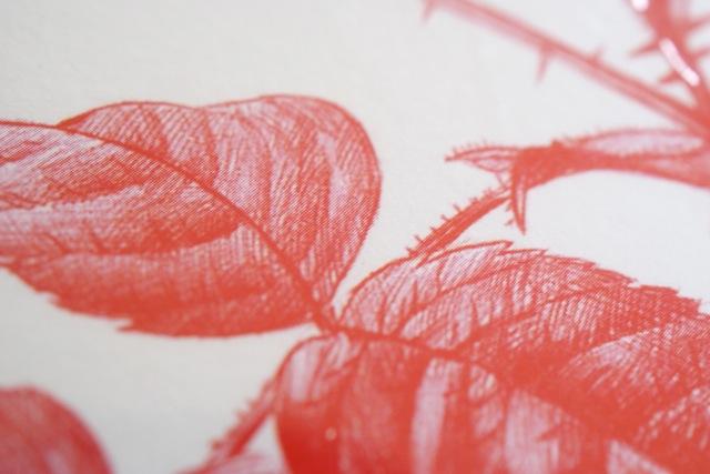 ペーパーワールド チャイナ 2012 展示会レポート