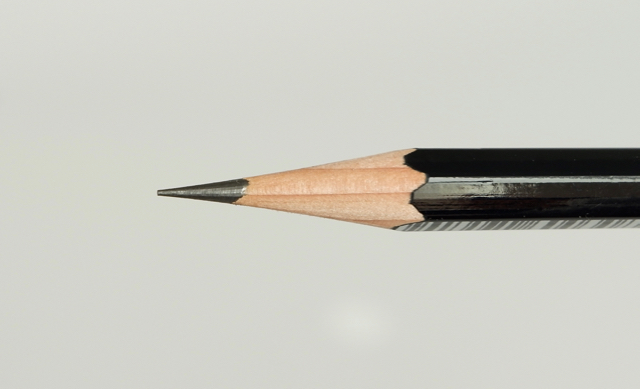 カール事務器 エンゼル5 ロイヤル 鉛筆削り