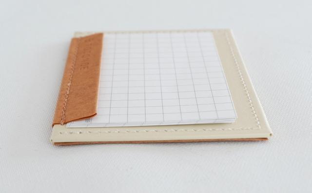 TOTONOE キャリーボードカード