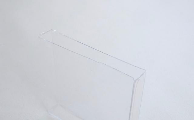 ポスト・イット ポータブルシリーズ ポップアップタイプ ディスペンサー付き