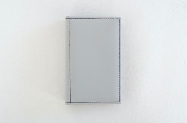 アシュフォード M5 システム手帳