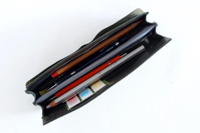 ポスタルコ ツールボックス